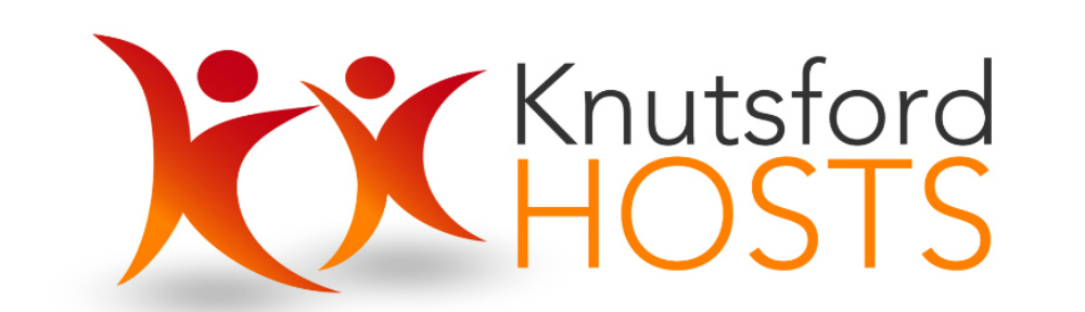 knutsfordhosts.co.uk